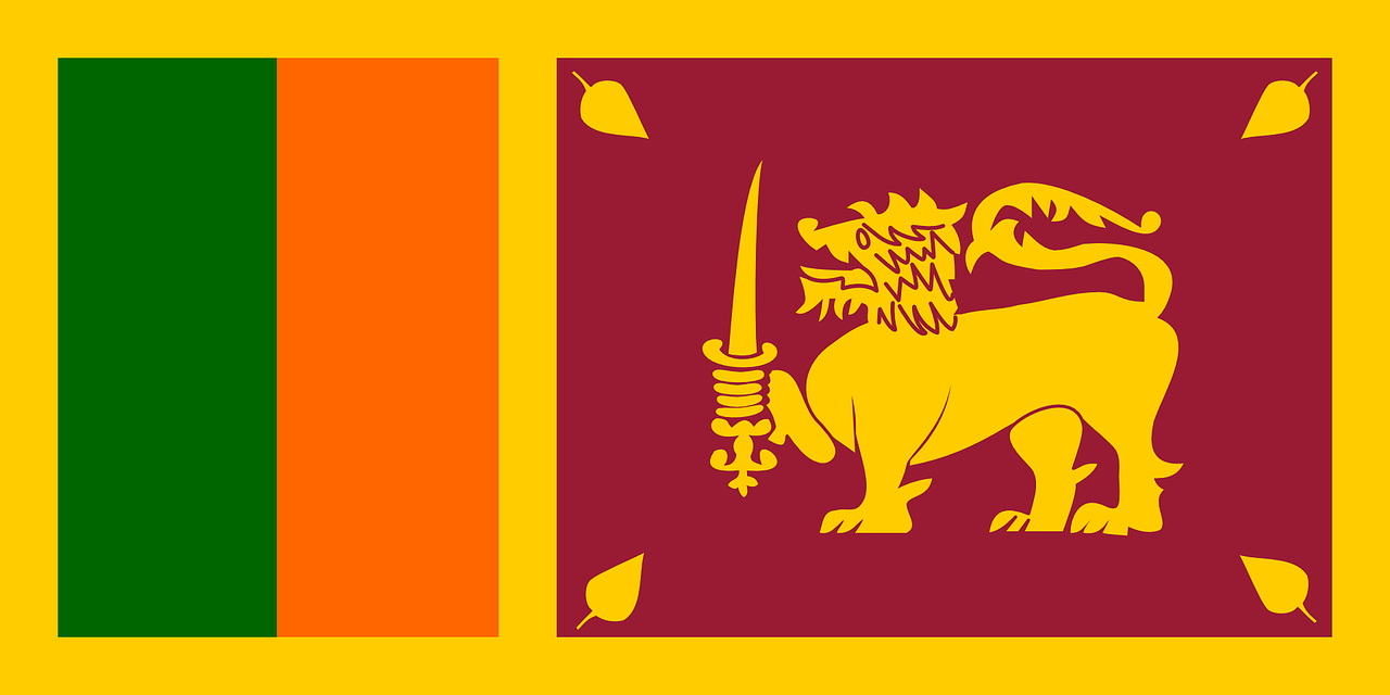 Sri Lanka Visa Requirements For Indian Citizens