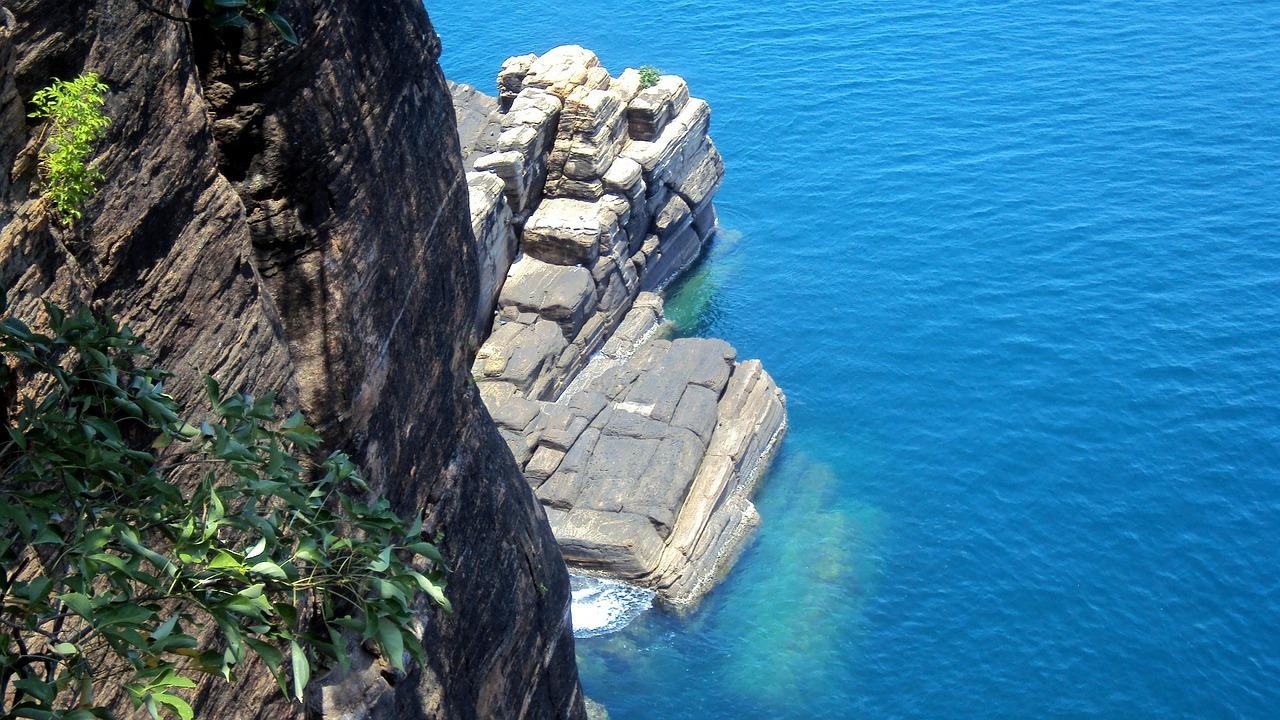 Sri Lanka visa for Hong Kong citizens